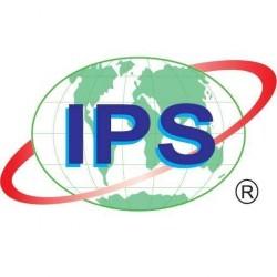 Intelligent Publishing S/B